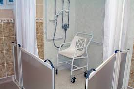 Best Shower Chairs With Wheels | Updated For 2019 | AgingInPlace.org Living Room Curtains The Best Photos Of Curtains Design Car Wheel Dolly The Terrific Unbelievable Extra Large Office Chair Ding Chairs Upholstered Sets World Market Desk Seating Ikea Kitchen Fniture Lazboy How To Make With Casters Contemporary Home Design And Benches Nebraska Mart Livingroom Dinette With Caster Eaging Rolling Sloping Arm Fresh Best Leather Buy Conference Online At Overstock Our