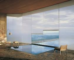 100 What Is Zen Design A World Of 25 Serenely Beautiful Meditation Rooms