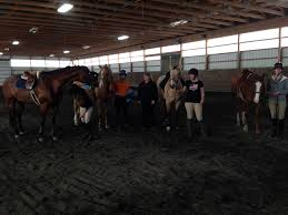 Horse Jobs And Staff, Employment Services For The Equine Industry Barn Willow Jobs Angellist The 25 Best With Horses On The Job Isaiah Blackwell A Stable Manager At High Standard Hiring Trainers 1 Resource For Horse Farms Stables And Manager Career Profile Job Outlook Open Position Stable Assistant Parttime Agape Who Wants To Get Married In An Old Barn Plenty Of Folks Cover Letter Examples Spning Mill Design Hollow Cstruction
