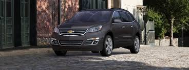 A Five-Star Safety Vehicle; The 2016 Chevy Traverse Cindy We Hope You Enjoy Your New 2012 Chevrolet Traverse Toyota Tundra With 22in Black Rhino Wheels Exclusively From The 2018 Adds More S And U To Suv Midsize Canada Used 2017 Lt Awd Truck For Sale 46609 New 2019 Ls Sport Utility In Depew D16t Joe Limited Crewmax Dealer Serving Nissan Frontier Pro City Mi Area Volkswagen Gmc 3 Gmc Acadia Redesign Gms Future Suvs Crossovers Lighttruck Based Heavy Sales Sault Ste Marie Vehicles For