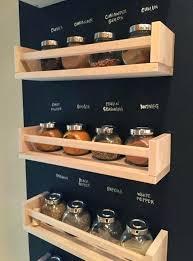 id rangement cuisine ikea rangement cuisine placards sacparateurs pour tiroirs home