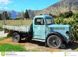 Wine Trail Queenstown, New Zealand Stock Photo - Image Of Flat ... Wine Beyond Discover Our Growler Bars About Wine Truck Paris Al Fresco And On The Go Food Trucks A Hit In Delaware The Concubine September 2012 Green Truck Sauvignon Blanc Bronco An Old Rusty Truck Holding Wine Cask Spelling Pinot Noir Is Ohio More We Make Great Winefun Organic Options At New Castle Liquors Country Ontario Twitter Local Music Local Great Red Coffee Olive Village Lifestyle C