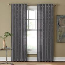 Bed Bath And Beyond Curtains 108 by Buy Cambria Curtain Panels From Bed Bath U0026 Beyond