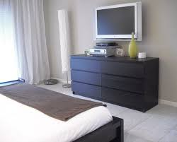 Malm Bed Assembly by Malm Bed Frame Drawer U2014 Derektime Design How To Get A Malm Bed