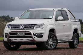 Why The Volkswagen Amarok V6 Is Our Top Pickup Truck Of 2017 | Stuff ... Pick Up This Vw Jetta Truck For 15500 Sale Vw Rabbit 1982 Rabbit Pickup Built To Drive The Dub Dynasty 1981 Caddy Slamd Mag Delivery For Latin America Iepieleaks Volkswagen Pickup In Pennsylvania Ebay Find Of The Week 1983 Hagerty Articles Diesel Classiccarscom Cc1100360 2019 Atlas Top Speed Making An 82 Pickup Not Suck At Moving Builds And Project