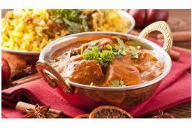 rinkus indische küche inh rinku singh firmenauskunft24