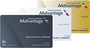 the american airlines aadvantage program for aussie travellers