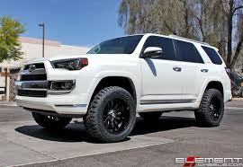 100 Off Road Wheel And Tire Packages For Trucks Toyota S Custom Rim And