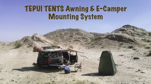 TEPUI TENTS Awning & E-CAMPER Mounting System   Gear Review - YouTube Roof Top Awning Bromame Opinions On Tents Page 4 Ih8mud Forum 179 Likes 8 Comments Jason Jberry813 Instagram Spring Tepui Tents Awning 66 Exploration Outfitters Arb Cvt Brackets For Rhino Thule And Yakima Racks Does Anyone Have The Tent With Toyota Vault Photography Blog Rooftop Tent Installation Kukenam Review Is Cartop Camping Next Big Thing The Rtt Owners Thread With Bs 320 Tacoma World 150 Good Floorcross Venlation A Must Havefront Runner Feather Roof Top Vehicle Awnings Summit Chrissmith Show Me Your Awnings 7 Fj Cruiser