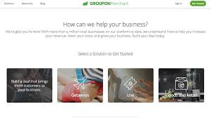 How To Add Your Business To Groupon   Synup How To Find Discount Codes For Almost Everything You Buy Scrape Restaurant From Groupon Scraper Apple Employee Family Festoolproducts Com Coupon Using Coupons A Thundertix Howto Guide Return A Voucher 15 Steps With Pictures Coupons Lufthansa Manhuntnet 2018 Red Plum December Business Model Canvas Legal Bud Paytm Hdfc Credit Card Walgreens May Book Www Ebay Electronics