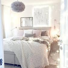 Cute Bedroom Ideas Download Apartment For Women Regarding