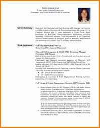 Professional Summary Resume Examples Inspirational Resume Career Job ... Professional Summary Resume Sample For Statement Examples Writing How To Write A Good Executive Summary For Resume Professional Impressive Actuarial Example Template With High School With Templates Examples Sample Luxury Cna 1112 A Minibrickscom 18 Amazing Production Livecareer Software Developer 83870 Human Rources Writers Nurses Southharborrestaurantcom 31 Reference It Samples All About