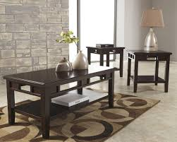 Pier One Canada Dining Room Furniture by Coffe Table Table Set Walmart Round Coffee And End Tables Lift