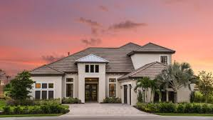 A House Your Home Is Easier Than You Home Buying 101 Make Your Next Move Second