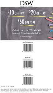 Dsw Coupon Code $10 Off November 2019 Existing Users Spothero Promo Code Big 5 Sporting Goods Coupon 20 Off Regular Price Item And Pin De Dane Catalina En Michaels Ofertas Dsw 10 Off Home Facebook Jcpenney 25 Salon Purchase For Cardholders Jan Grhub Reddit W Exist Dsw Coupons Off Menara Moroccan Restaurant Coupon Code The Best Of Black Friday Sister Studio 913 Through 923 Kohls 50 Womens And Memorial Day Sales You Dont Want To Miss Shoes Boots Sandals Handbags Free Shipping Shoe