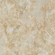 tiles amazing lowes travertine lowes travertine shower wall tile