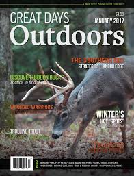 Great Days Outdoors - January 2017 By TrendSouth Media - Issuu Hh Home Truck Accessory Center Dothan Al Pelham You Wont Believe What The Peanut Capital Is Dropping On Nye Eagle Toyota Of Dhantoyota Twitter The Imposter Tour Coming To A City Near You Southern Outfitters Of Facebook Manttus Business Directory Search Marketplace June 2017 Tree Frog Creative Dixie Horse Mule Co Trailer Sales 9195 Photos Effective Date 2192016 Nikon Full Line Sport Optics Uncategorized Archives Page 2 4 Southeastern Land Group