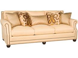 King Hickory Sofa Quality by King Hickory Furniture Good U0027s Furniture Kewanee Il