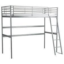 Desks Svrta Loft Bed Frame Ikea Ikea Stora Loft Bed Frame Ikea