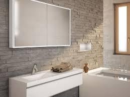 spiegelschränke für jedes badezimmer marmobisa ag