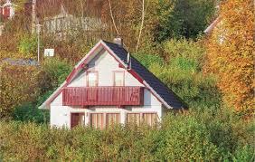 ferienhaus 3 zimmern in kirchheim hessen ferienhaus kemmerode