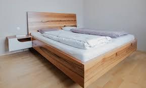 maßmöbel schlafzimmer manfred winkler nö weinviertel und