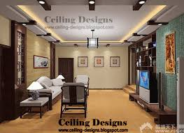 10 Traditional Living Room D 233 Cor Ideas by Interior Ceiling 33 Stunning Ceiling Design Ideas To Spice Up