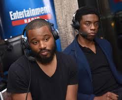 Sirius Xm Halloween Channel by Chadwick Boseman In Siriusxm U0027s Entertainment Weekly Radio Channel