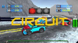 Free Browser Racing Games. Racing Games - Monster Truck Games - Free ... Monster Truck Games Miniclip Miniclip Games Free Online Monster Game Play Kids Youtube Truck For Inspirational Tom And Jerry Review Destruction Enemy Slime How To Play Nitro On Miniclipcom 6 Steps Xtreme Water Slide Rally Racing Free Download Of Upc 5938740269 Radica Tv Plug Video Trials Online Racing Odd Bumpy Road Pinterest