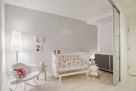 baby nursery cushioned neutral baby nursery ideas clothes rail