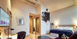 björn holzweg scandic hotels