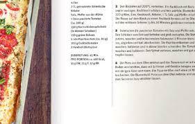 Schnelle Kã Che Mit Rachael Rezepte Zs Verlag Vorschau Winter 2018 2019