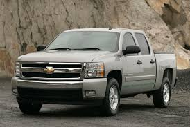 GM Full-Size Pickups And SUVs Deliver Better Fuel Economy And Same ... Chevrolet Colorado Diesel Americas Most Fuel Efficient Pickup Five Trucks 2015 Vehicle Dependability Study Dependable Jd Is 2018 Silverado 2500hd 3500hd Indepth Model Review Truck The Of The Future Now Ask Tfltruck Whats Best To Buy Haul Family Dieseltrucksautos Chicago Tribune Makers Fuelguzzling Big Rigs Try Go Green Wsj Chevy 2016 Is On