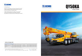 Truck Crane QY50KA - XCMG - PDF Catalogue | Technical Documentation ... The Parking Lot Is A Few Truck Cranes Orange And Yellow Colors 90 Ton Grove Tms 900e Hydraulic Crane Service Rental Truck Crane Rental Consolidated Rigging 80 800e Transport Hire Alaide Sa City Trucks Noor Enterprise Tadano Introducing The New Righthand Drive Mounted Specialized Material Handling Heila 2007 Imt 3820 For Sale Spencer Ia 24599291 2018 Manitex 40124 Shl Boom Truck For In Solon Ohio On Xcmg Official Manufacturer Xct80 80ton Buy Altec Ac38127s Telescopic Boom Youtube