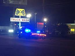 Woman Killed In Hit-and-run At Lamar And American Way | WREG.com 9 Healthy Memphis Restaurants 1 Food Truck For Guiltfree Eats 24hours In Tn Plain Chicken 4 Injured Three Overnight Shootings Loves Travel Stop 9155 Highway 321 N Lenoir City 37771 Ypcom Top 13 Fun Things To Do With Kids In Tennessee Iowa 80 Truckstop Visit A Brewery A Guide Local Breweries And Taprooms I Fire Burns Popular North Little Rock On Wheels 16 Trucks You Should Try This Summer Home Facebook Thousands Flock To Chance At Powerball Jackpot