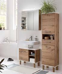 badezimmerschränke einfach kaufen tchibo