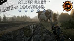 Far Cry 5 ▻ Silver Bars + Key Locations ▻ Lorna's Truck Stop - YouTube A Video Tour Of The Worlds Largest Truckstop Iowa 80 Youtube Pilot Flying J Added 58 Locations In 2016 United Fuels Travel Center Fuel Supply National Truck Stop Directory The Truckers Friend Robert De Vos Petrol Station Stops Locations Allied Petroleum Waspys Loves Acquires Speedco From Bridgestone Americas Truck Worldtruck World Enow To Supply Solar Panels For Idleair
