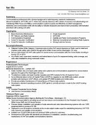 Excellent Federal Government Resume Template Example Pdf Job Templates Download Examples