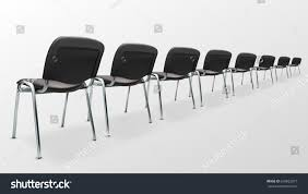 3d Modern Office Chairs Black Cloth Stock Vector (Royalty ... Two Black Office Chairs Isolated On White Stock Photo Buy Inndesign Home Office Chairs Online Lazadasg Best For 20 Herman Miller Secretlab Laz Black Rolling Chair Titan Series Rogen Executive Walnut Desk Human Factors And Ergonomics Swivel To Work In An Comfort Fniture Screen Melbourne Gas Lift At Argoscouk Tesoro Zone Mevious