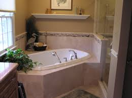 Master Bathroom Layout Ideas by Master Bathroom Layout Ideas Sink Vanity Design Ideas Custom
