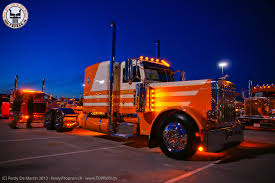 1280x853px Peterbilt Show Trucks Wallpapers - WallpaperSafari Which Is Better Peterbilt Or Kenworth Raneys Blog Custom Trucks Pinterest Acceptable Dump Truck Show 389 Orange Skin Racedepartment Gallery New Hampshire Great 359 For Sale All About Hillwick Us Dieisel National 2011 Jack Movin Out Calendar Includes Vintage Vehicles Little Tikes Yellow Also Colossus As Well Bruder Mack 379 Brooks Aaronk Flickr Httpwwridndpolishmwpcoentblogsdir38filesgreat Trucks Peterbilt Night In Usa Youtube