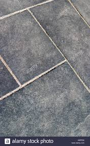 Slate Floor Tile Stock Photos Images