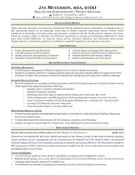 Ct Tech Resume Examples Samples Rh Nickverstappen Com CT X Ray Sample Resumes Technologist