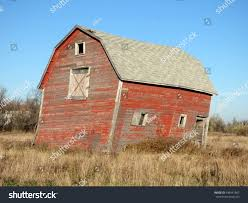 Old Abandoned Red Barn Building Stock Photo 338441867 - Shutterstock Red Barn Farm Buildings Stock Photo 67913284 Shutterstock Big Seguin Tx Galleries Example Pole Barns Reeds Metals Antigua Granja Granero Rojo 3ds 3d Imagenes Png Pinterest Old Gray Other 492537856 60 Fantastic Building Ideas For Inspire You Free Images Landscape Nature Forest Farm House Building 30x45x10 Equine In Grottos Va Ens12105 Superior Why Are Traditionally Painted Youtube Home Design Post Frame Kits Great Garages And Sheds Barn Falling Snow The Rural Of