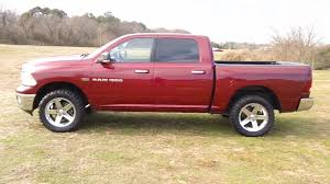 BEST NEW AND USED RAM TRUCK FOR SALE IN DELAWARE - 800 655 3764 ... Used 2009 Intertional 4000 Series 4300 Beverage Truck For Sale Used 2016 Peterbilt 389 Tandem Axle Sleeper For Sale In De 1300 Best Pickup Trucks To Buy In 2018 Carbuyer Intertional In Delaware For Trucks On Dealer Dropin Thomas Hardie Commercial Motor Landscaping Cebuflight Com 17 Isuzu Landscape Mack Buyllsearch New Ford Dump Plus Tri Axle Together With Reefer Trucks Useds Dover At Kent County Sales Co Western Star Hpwwwxtonlinecomtrucksforsale Jh Webb Auto Sales