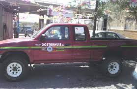 Toyota Hilux 1998 » Mekinaye: Buy, Sell Or Rent Cars In Ethiopia Rental Truck With A Gooseneck Page 2 Pirate4x4com 4x4 And Trailer Rentals Ryder Truck Leasing Car 2481 Otoole Ave North Rent Pickup In Morocco Prices Of Reddy Rents Vehicles St Louis Park One Way Uhaul Moving Qa Enterprise Talks 3x Growth Ecommerce Popular 35t Manitex 35124c Boom Crane For Sale Or Trucks Herc Us Communities Pick Up In Dubai0551625833 Dubai San Francisco From 7hour