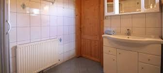 almliesl heil 587 hut holidays with almliesl in summer and
