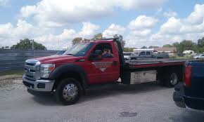 CERTIFIED TOWING AND RECOVERY 11310 Glenwolde Dr, Houston, TX ... Gallery Cam Towing Elmhurst Towing Flatbed Or Wreckerlockoutjump Startstire Change Tow Atlanta Company Quality Exotic Car Service Heavyduty Teds Of Fayville Faq On Time Inc Myrtle Beach Sc Roadside Assistance Truck Home Myers Hayward Certified And Recovery 11310 Glenwolde Dr Houston Tx Gndale Ca 1 Rated Low Prices Careys Locally Owned And Operated Since 1955 Deans Auto Repair I55 Mo Mccains 24hr Inrstate 55
