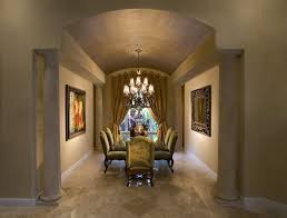 Miami Silk Drapes With Lighting Designers And Suppliers Dining Room Traditional Rococo