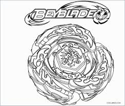 Detail Feedback Questions About Hot Style Beyblade Burst Toys Arena